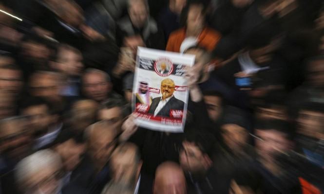 """""""حرييت"""": تسجيل ثان جديد يدحض ما أعلنته الرياض حول مقتل خاشقجي"""