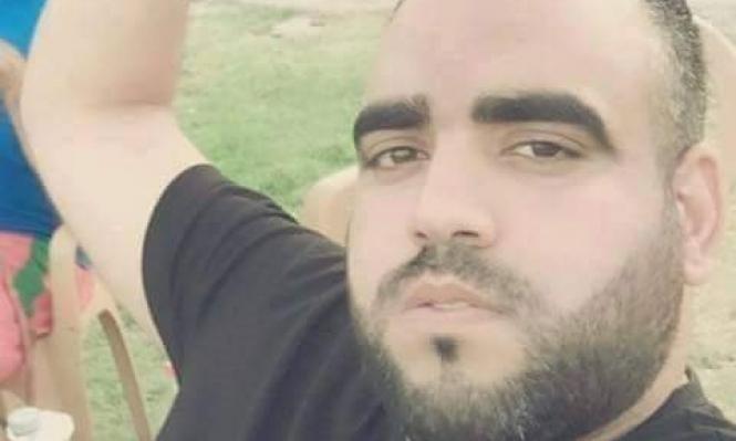 أم الفحم: السجن المؤبد لمُدان بقتل حسين محاجنة
