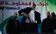 السنوار: في المرة  القادمة سنبيض سجون الاحتلال