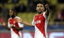 ريال مدريد يخطط للتعاقد مع الفرنسي فالكاو