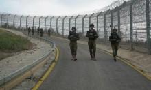 واشنطن تصوت ضد انسحاب إسرائيل من الجولان