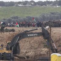 """""""فخ غزة"""": تبكير الانتخابات الإسرائيلية وتصعيد محتمل بالقطاع"""