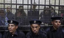 السيسي يعتقل الناشطين الذين يساعدون المعتقلين السياسيين