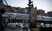 السيسي يطوي صفحة القاهرة.. والعاصمة جديدة لعزل الأثرياء!