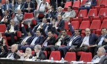الأردن: مجلس النواب يقر مشروع قانون ضريبة الدخل المعدل