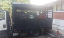 تايلند: فلسطينيون ذهبوا للعمل وكان السجن والهرب مصيرهم