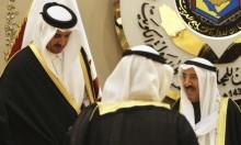"""الكويت: """"جميع دول مجلس التعاون الخليجي ستحضر قمة الرياض"""""""
