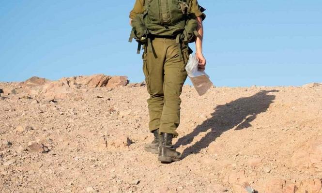 اتهام جندي بالاعتداء وإطلاق النار في فسوطة