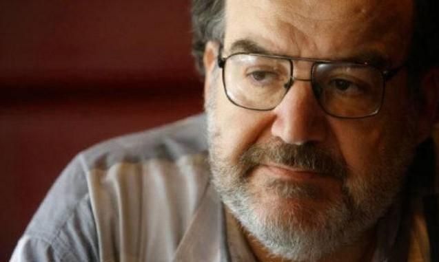 لبنان: وفاةُ الفنان المسرحي زياد أبو عبسي