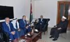 خاص | حل أزمة حجّاج 48 والإبقاء على الجوازات الأردنيّة