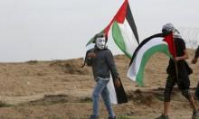 دراسة إسرائيلية: على السلطة تنفيذ إعادة الإعمار لإضعاف حماس