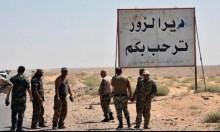 """""""الأناضول"""": النظام السوريّ يفرض """"الأذان الشيعي"""" في دير الزور"""