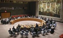 ملادينوف: غزة على وشك الانفجار ولا يمكن احتجاز الغزيين كرهائن