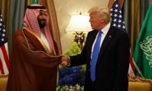 موقف ترامب من بن سلمان مشتق من صفقات الأسلحة وعلاقات كوشنر
