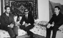 دعوة المغرب للحوار مع الجزائر.. الخلفيات والسيناريوهات المرتقبة