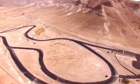 الاحتلال يرصد الميزانيات: حلبة سباق في الضفة الغربية
