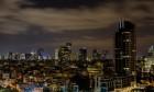 إسرائيل 2050: السكن في الأبراج والترفيه تحت الأرض