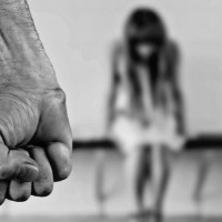 الاعتداءات الجنسية: إغلاق 84% من الملفات دون لوائح اتهام