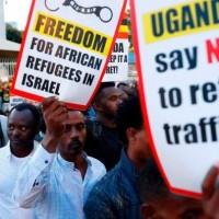 """تتعارض مع """"قانون القومية"""": إسرائيل ترفض اتفاقية الهجرة الدولية"""