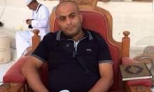 الرملة: وفاة إبراهيم العبرة متأثرا بإصابته في حادث عمل