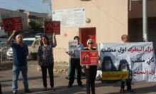 حراك الحقيقة: لماذا تؤجل البطريركية استرداد باب الخليل؟