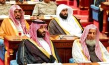 قضية خاشقجي: ترامب يدافع عن بن سلمان وفرنسا تعاقب السعودية