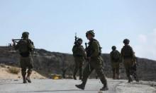 اعتقالات بالضفة واستهداف للصيادين والمزارعين في غزة