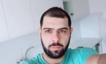 الطيرة: استمرار حظر النشر بجريمة قتل أبو خيط