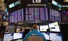 الشركات التكنولوجية الكبرى تخسر ترليون دولار من قيمتها السوقية