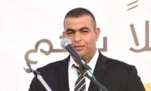 مقابلة | رئيس مجلس بسن الثلاثين... في تل السبع
