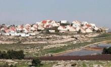 قرار Airbnb يثير عاصفة وإسرائيل تتحرك لإلغائه