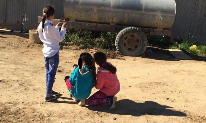 13% من العرب فقط يتبعون قواعد الأمان والسلامة للأولاد