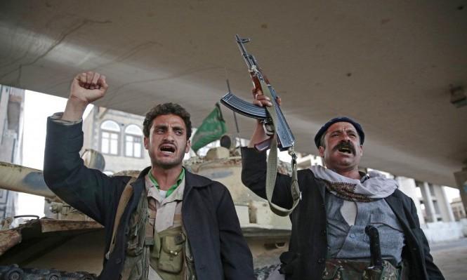 تجدد الاشتباكات بالحديدة وسط المساعي لوقف الحرب باليمن