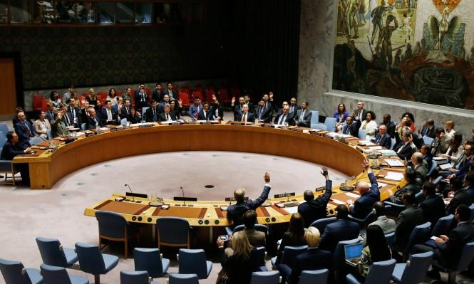 سورية: التخلي عن تشكيل لجنة لصياغة دستور بات محتملا