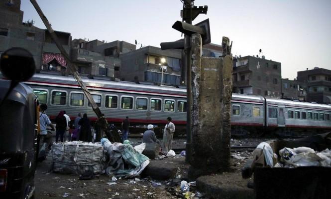 لِمَ تراجَع الاستثمار الأجنبيّ المباشر في مصر؟
