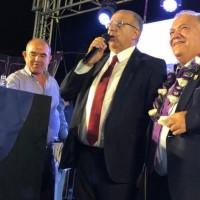 موسم الانتخابات: حزب عربي جديد للمنافسة على مقاعد الكنيست