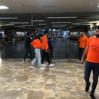 جامعة حيفا: التجمع الطلابي يخوض الانتخبات عن الطلاب العرب