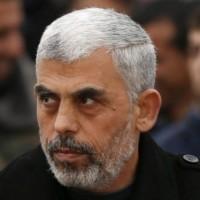 نتنياهو يطالب وزراءه بالتوقف عن تصريحاتهم ضد غزة والسنوار