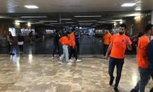 جامعة حيفا: التجمع الطلابي يضاعف قوته في نقابة الطلاب