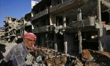 """""""أمنستي"""" تُطلق مشروعا إلكترونيا لرصد ضحايا التحالف الدولي بالرقة"""