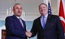 تركيا تطلب من أميركا تسليمها 84 عضوا في منظمة غولن