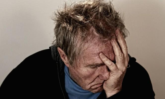 الاكتئاب أم أدويته المضادّة سبب للإصابة بالرجفان الأذيني؟