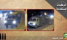 القسام تنشر صورا وتفاصيل جديدة عن عملية خان يونس