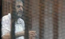 مصر: سجن ابنة النائب العام لمرشد الإخوان و15 آخرين