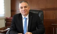 أبو ريا: سنعمل على تحويل سخنين إلى مدينة مركزية