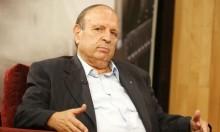 الاحتلال يمنع وزير شؤون القدس الحسيني من السفر