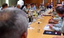 نتنياهو: إسرائيل تواصل العمل بسورية ولبنان ضد إيران وحزب الله