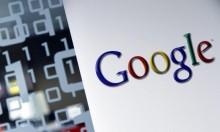 """""""جوجل"""" تشدّد قوانينها للإعلانات السياسية عشية انتخابات الاتحاد الأوروبي"""
