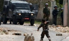 النيابة الإسرائيلية تعترف بالحاجة لتغيير قانون سلب مخصصات الأطفال