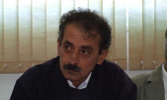 في الشيخ جراح وسلوان.. دولة تمارس التطهير العرقي